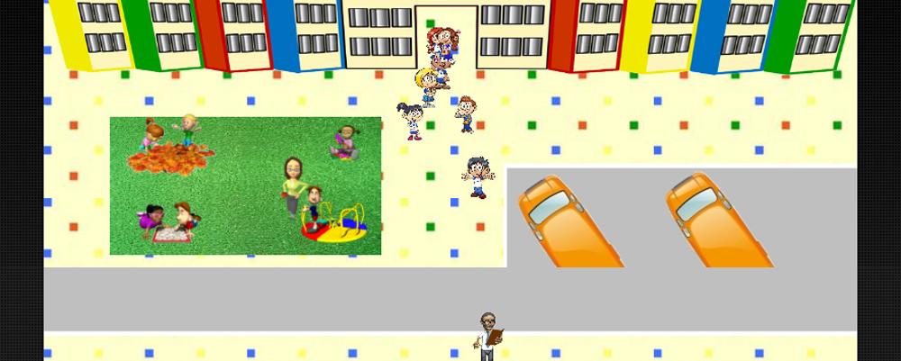 Gamedevelopment #5
